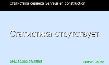Сервер Minecraft  CombatCraft.su | Обновление сервера | Версия 1.