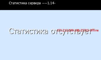 Сервер Minecraft ----1.14-