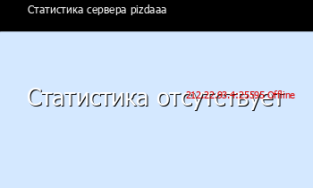 Сервер Minecraft =GreenLand=   [1.12.2]  K6820=85   0=K   204L1K