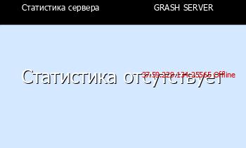 Сервер Minecraft   www.ndaz.ru  1.12.2
