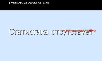 Сервер Minecraft FuntMine