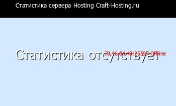 Сервер Minecraft Artificial World