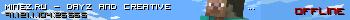 Майнкрафт дейзи лаунчер скачать