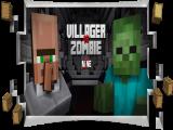 MineZ сервер
