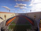 PVP Арена