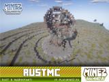RustMC (РастМС)